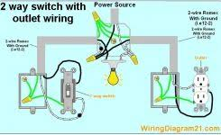 intermatic photocell wiring diagram time clock wiring diagram time