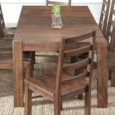 loon peak extendable dining table loon peak johnston leg extendable dining table reviews wayfair