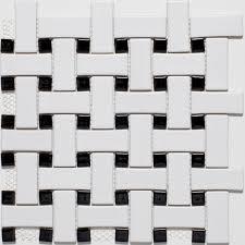 ceramic floor tile black and white thesecretconsul com