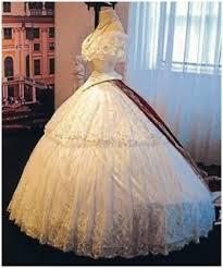 robe de mariã e sissi les robes de sissi sissi impératrice d autriche robe sissi