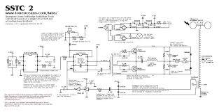 symbols scenic electric vehicle wiring diagram car engine tesla