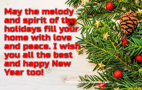 wishes 2017 wishes and greetings
