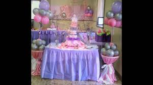 purple baby shower ideas 16 pink and purple baby shower ideas pink tutu baby shower