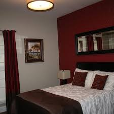 accent wall ideas bedroom 30 inspiring accent wall ideas to change an area bedrooms walls