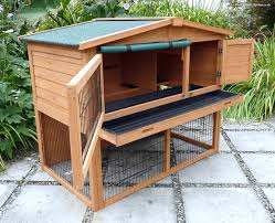 windsor rabbit hutch rabbit hutch world