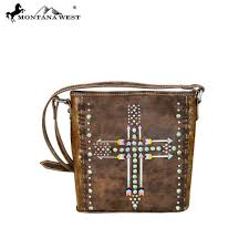 Home Decor Wholesale Distributors Herstation Wholesale Wholesale Handbags Jewelries Accessories And