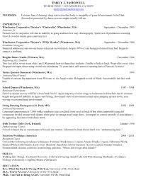 Post My Resume Online Uncategorized Archives Emily Mcdowell Studio