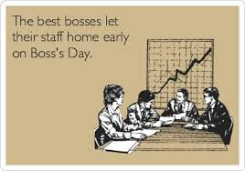 Happy Boss S Day Meme - boss day wishes funny jokes memes whatsapp dp boss day 2016