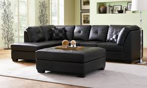Chenille Sectional Sofa Chenille Fabric Sectional Sofa Chaise Lounge Brokeasshome Com