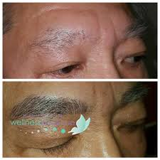 makeup school houston tx houston wellness boutique microblading 3d eyebrow