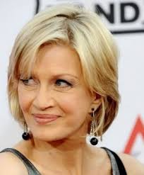 chic hairstyles for women over 60 short hairstyles for women over
