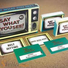 Say What You Meme - say what you meme party game playroom entertainment 8 ple66300