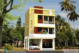 kerala home design january 2016 4 bedroom european house plan inspirational january 2015 kerala home