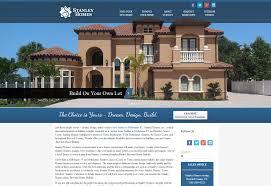 Design Your Own Home Florida Web Design Projects Brevard Fl Harvest Web Design Melb Fl