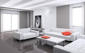 stunning urban home living interior design room small cuban modern