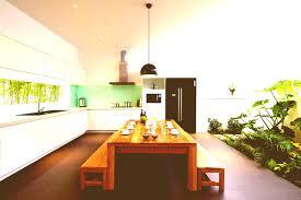 home interior design pdf bathroom zen associates interior design photos pdf modern