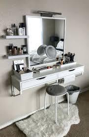 Antique Makeup Vanity Table Dressers Vanity Dresser Table Makeup Mirror Vanity Dresser Table