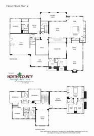 house with 5 bedrooms 1000 sq ft house plans 2 bedroom indian style inspirational two 5