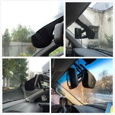 novatek 96658 wifi handleiding fhd 1080 p auto camera dvr video