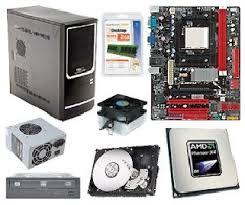 Best Desk Top Computer Branded Computer Vs Assembled Or Diy Desktops U2013 Which Is Best For You