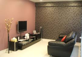 25 Beautiful Black And White by Sofa Wonderful Black Modern Sofa 17 Inspiring Wonderful Black