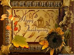Thanksgiving Wishes For Facebook Thanksgiving Pictures Wallpapers Group 78