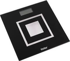 Talking Bathroom Scales Walmart by Scales Buy Scales In Health U0026 Wellness At Kmart