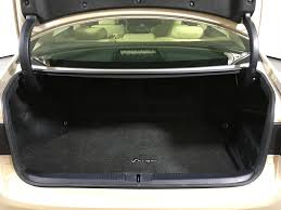 lexus es300h co2 2013 used lexus es 300h 4dr sedan hybrid at mercedes benz of