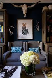 18 best turner pocock images on pinterest sitting rooms bunny
