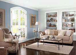 behr french colony and evening white home sweet home pinterest