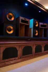 klipsch reference home theater system klipsch la scala trio home theater room build klipsch