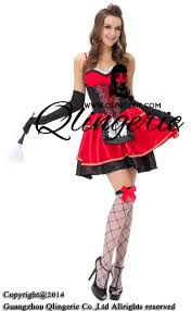 red riding hood halloween costumes little red riding hood costume