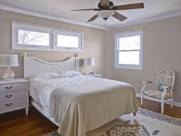 nice bedroom paint colours benjamin moore on home design