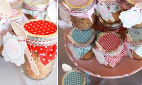 Diy Baby Shower Party Favors - diy baby shower favors for twins sugar scrub favors baby shower diy