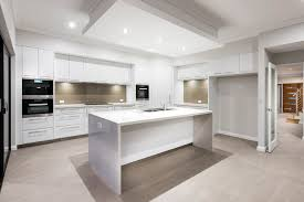 kitchens silverline cabinets