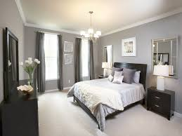 Master Bedroom Definition by Marvelous Gray Paint Ideas Black Bedroom Ideas Inspiration For