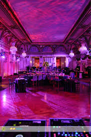 best total wedding plaza 93 best total event planning images on event planning