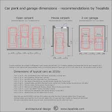 2 5 Car Garage Plans by Brilliant Garage Dimensions 1 Car 500 Best Images About House