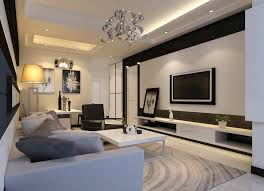 livingroom wall ideas living room modern living room ideas tv table ls for n