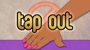 tap out mp3 et télécharger tap out things we should never wear again en mp3
