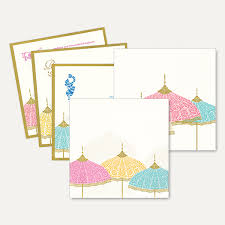 indian wedding invitation designs 1 indian wedding cards store 750 indian wedding invitation designs