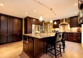 interior design kitchener waterloo sutcliffe kitchens and renovations guelph kitchener waterloo