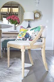 Wooden Dining Chairs Online India Best 20 Wooden Dining Chairs Ideas On Pinterest Wooden Chairs
