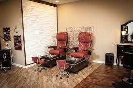j anthony u0027s salon and spa u2013 we are your salon u0026 spa