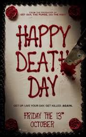 happy day dvd release date january 16 2018