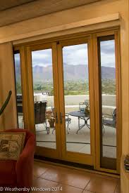 Hinged French Patio Doors by French Patio Door With Sidelights Image Collections Glass Door