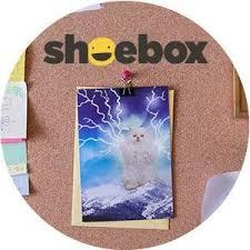 amazon com hallmark shoebox funny birthday greeting card two
