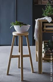 Extra Tall Bar Stools Ikea by Furniture Fabulous 38 Inch Bar Stools 30 Inch Bar Stools Walmart