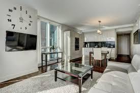 chambre a louer monaco 2 chambres à louer meublé au roccabella signé simplissimmo à