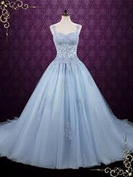 cinderella wedding dresses cinderella wedding dresses ieie bridal